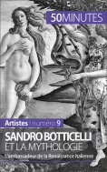ebook: Sandro Botticelli et la mythologie