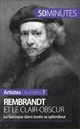 ebook: Rembrandt et le clair-obscur