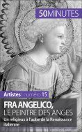 ebook: Fra Angelico, le peintre des anges