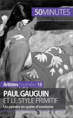 eBook: Paul Gauguin et le style primitif