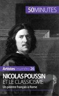 ebook: Nicolas Poussin et le classicisme