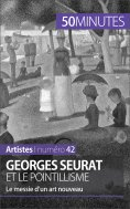 eBook: Georges Seurat et le pointillisme