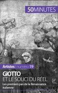 ebook: Giotto et le souci du réel