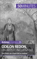 ebook: Odilon Redon, un artiste inclassable