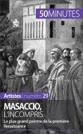 eBook: Masaccio, l'incompris