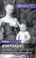 eBook: Jean Fouquet, un artiste polyvalent