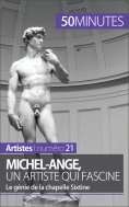 ebook: Michel-Ange, un artiste qui fascine