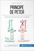 eBook: Principe de Peter