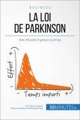 eBook: La loi de Parkinson