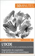 eBook: L'OCDE face aux défis de la mondialisation