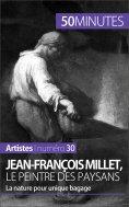 ebook: Jean-François Millet, le peintre des paysans