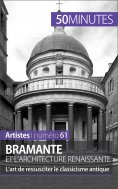 eBook: Bramante et l'architecture renaissante