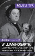 eBook: William Hogarth, le Shakespeare de la peinture