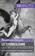 ebook: Le symbolisme ou l'art de la suggestion