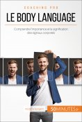 eBook: Le body language