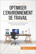 ebook: Optimiser l'environnement de travail