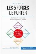 eBook: Les 5 forces de Porter
