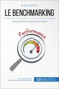 eBook: Le benchmarking