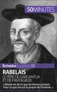 eBook: Rabelais, le père de Gargantua et de Pantagruel