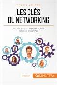 ebook: Les clés du networking