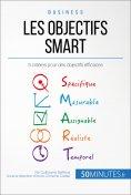 eBook: Les objectifs SMART