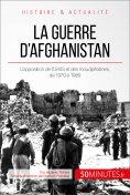 eBook: La guerre d'Afghanistan