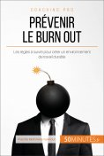 eBook: Prévenir le burn out