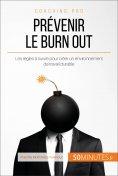ebook: Prévenir le burn out