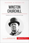 eBook: Winston Churchill