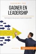 eBook: Gagner en leadership