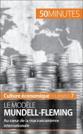 eBook: Le modèle Mundell-Fleming