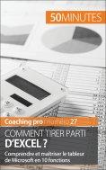 eBook: Comment tirer parti d'Excel ?