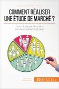 eBook: Comment réaliser une étude de marché ?