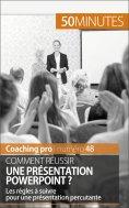 ebook: Comment réussir une présentation PowerPoint ?
