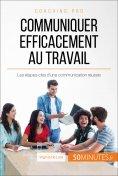 eBook: Communiquer efficacement au travail
