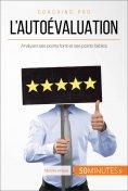 ebook: L'autoévaluation