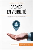 eBook: Gagner en visibilité