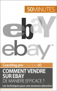 eBook: Comment vendre sur eBay de manière efficace ?