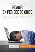 eBook: Réagir en période de crise