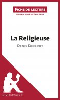 ebook: La Religieuse de Denis Diderot (Fiche de lecture)