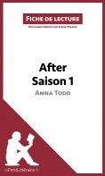 eBook: After d'Anna Todd - Saison 1 (Fiche de lecture)
