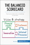 eBook: The Balanced Scorecard