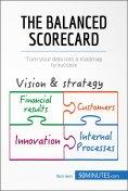 ebook: The Balanced Scorecard