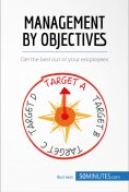 eBook: Management by Objectives