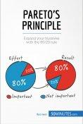 eBook: Pareto's Principle