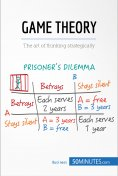 eBook: Game Theory
