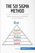 eBook: The Six Sigma Method