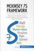 eBook: McKinsey 7S Framework