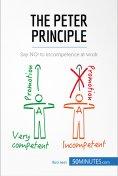 eBook: The Peter Principle