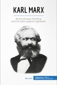 eBook: Karl Marx